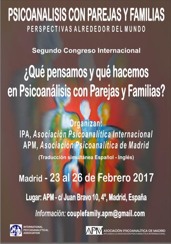 afiche-segundo congreso-esp.jpg