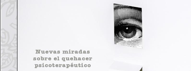 Presentación de la revista 'Pensamiento Psicoanalítico' enZaragoza